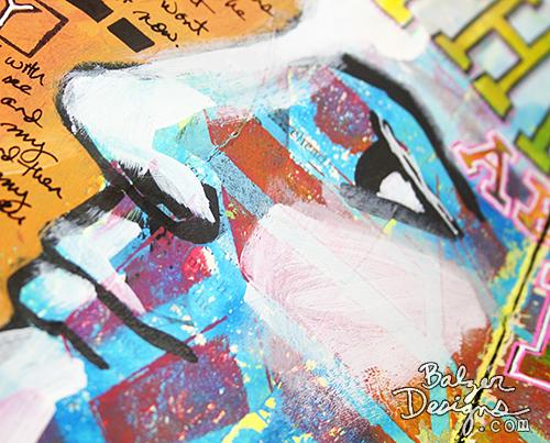 1-profile-detail6-wm