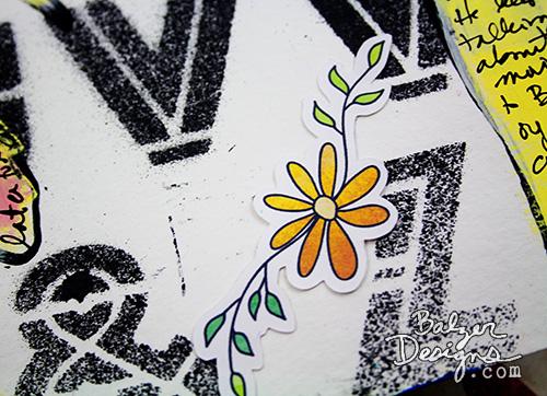 1-Detail1-wm