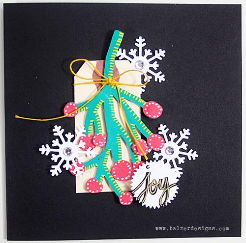 ChristmasCard-wm