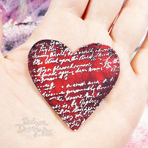 ILikeToMakeThingsHEART-wm