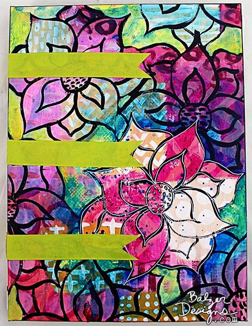FlowerJournalCOVER-wm