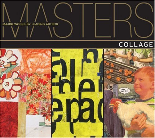 MastersCollage