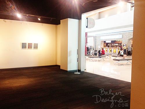 Gallery1-wm