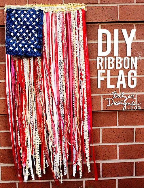 DIYRibbonFlag-wm