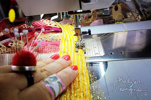 8-stitching2-wm