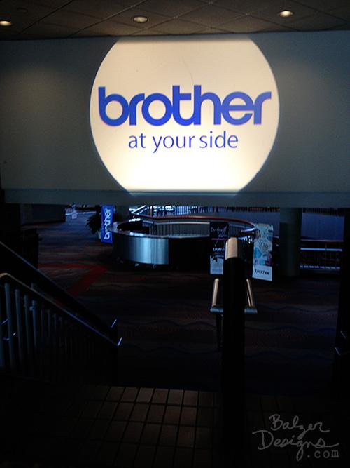 BrotherAtYourSide-wm