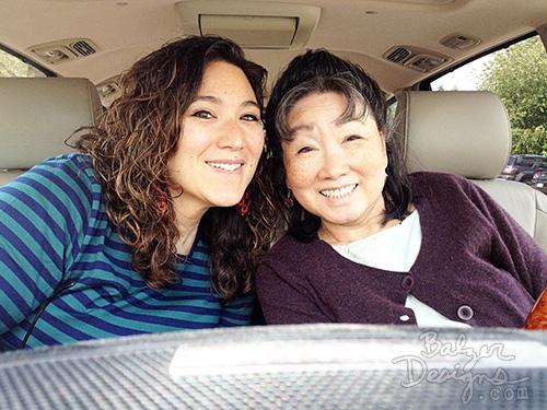 J&Mom-wm