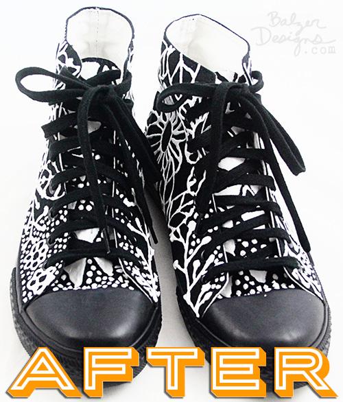 After-wm