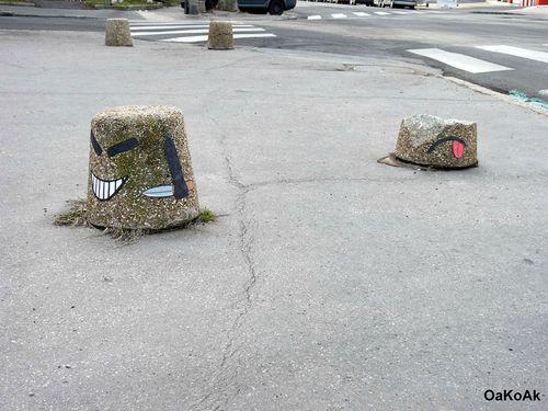 Creative-street-art-ideas-oakoak-17