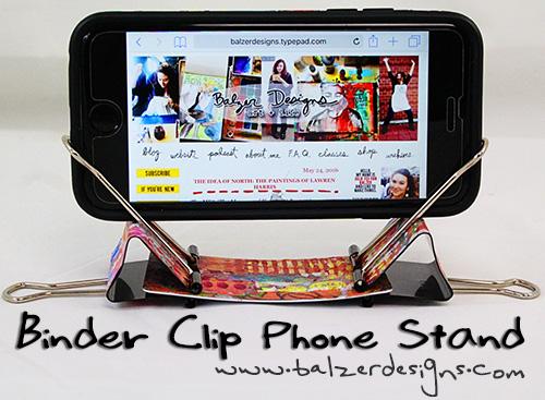BinderClipPhoneStand-wm