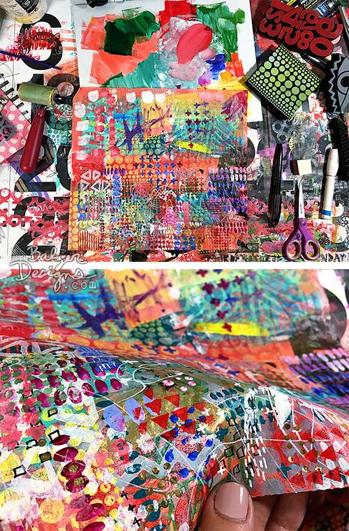 2-decoratepaper-wm