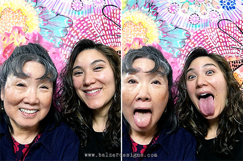 Julie&Mom-wm