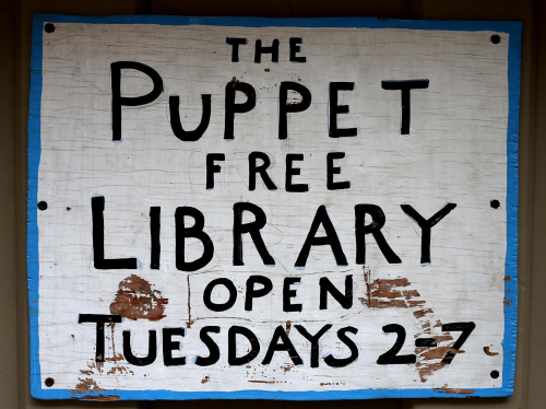 Wiggs_Puppets_703216[1]