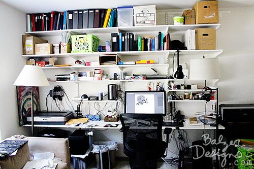 Office-wm