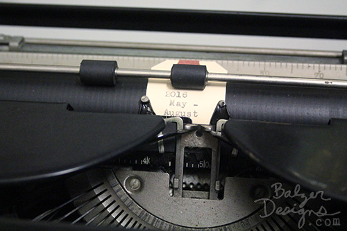 Typewriter-wm