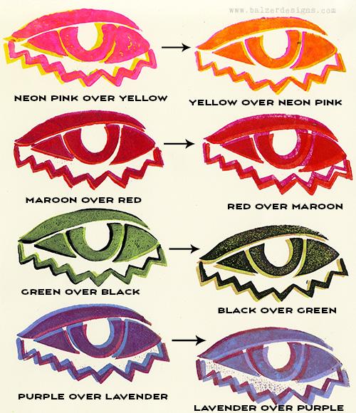 Eyes-wm