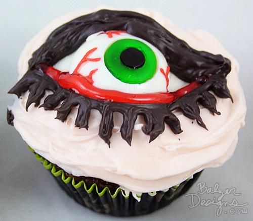 Eyeball2-wm