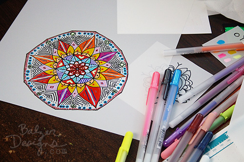 Doodling-wm