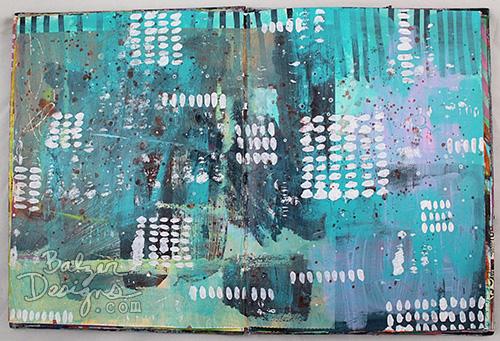 2-AbstractBlues-wm