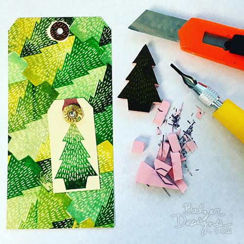 25-tessellatingtree-wm