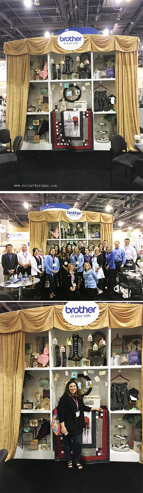 BrotherBooth-wm