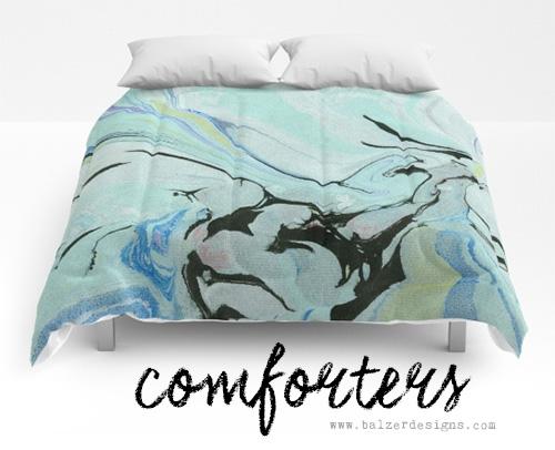 Comforters-wm