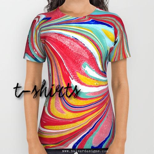 Tshirts-wm