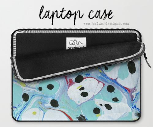 Laptopcase-wm