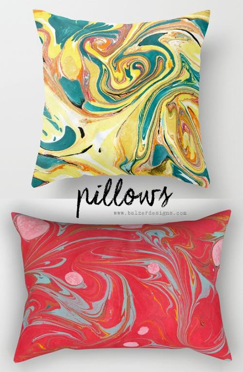 Pillows-wm