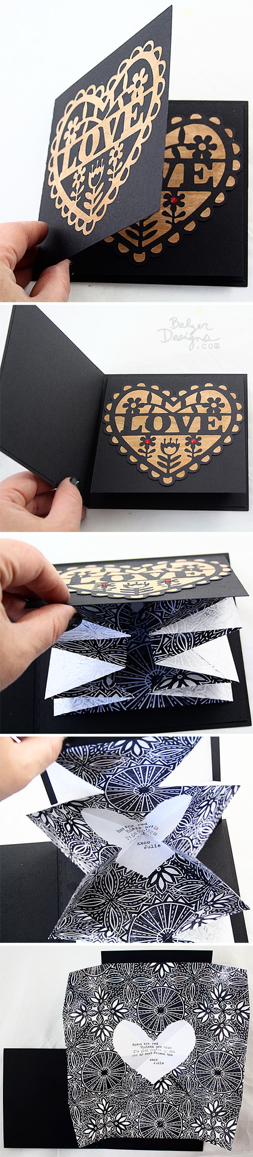 CardOpening-wm