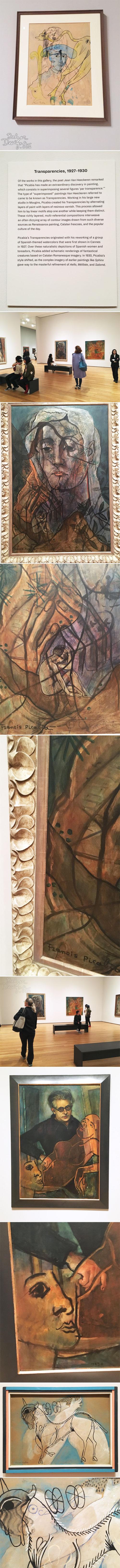 Picabia6-wm