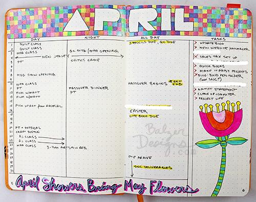 Monthly-april-wm