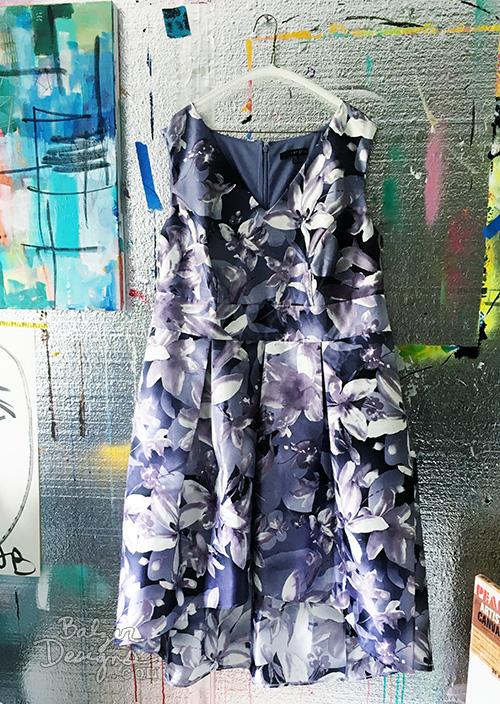 2-dress-wm