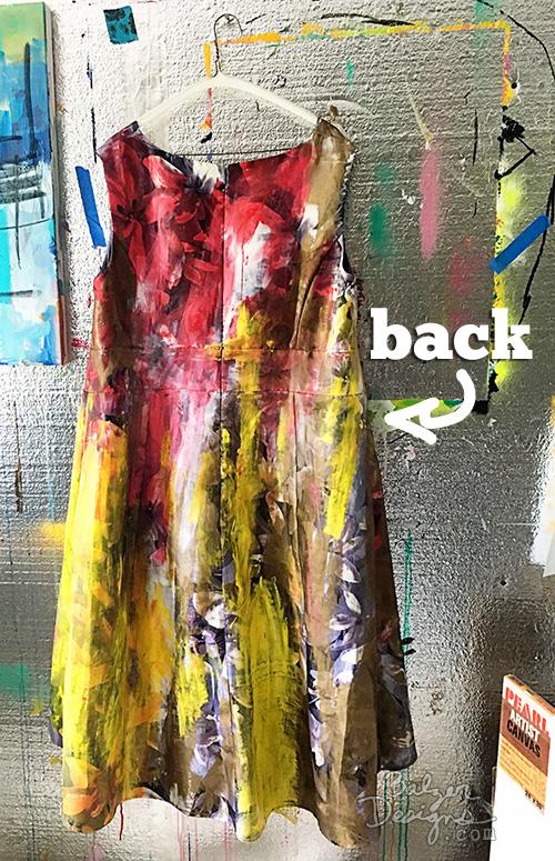 3-back-wm