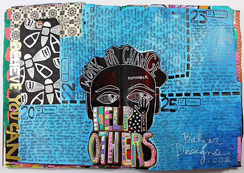 1-HelpOthers-wm