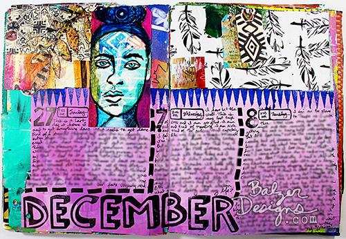 3-DecemberBegins-wm