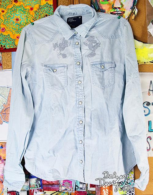 Shirt-wm