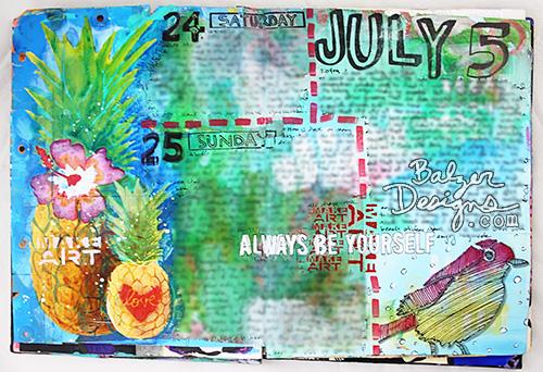 3-PineapplePage-wm
