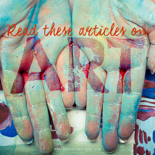 Graphicstock-colorful-painted-hands-on-colored-background_Hl4Pz5bl--wm