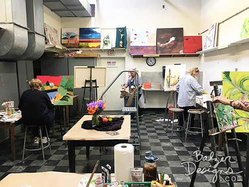 Classroom-wm