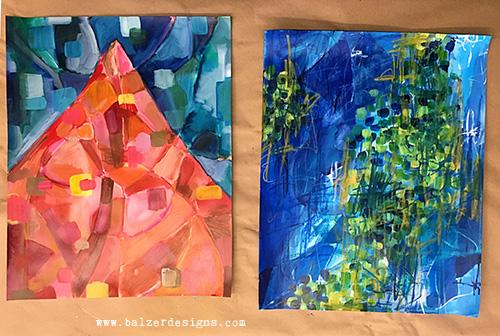 2-Landscapes-wm