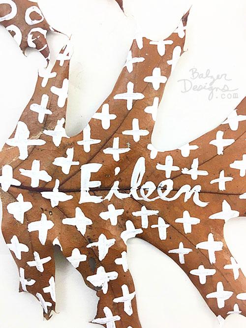 Eileen-wm