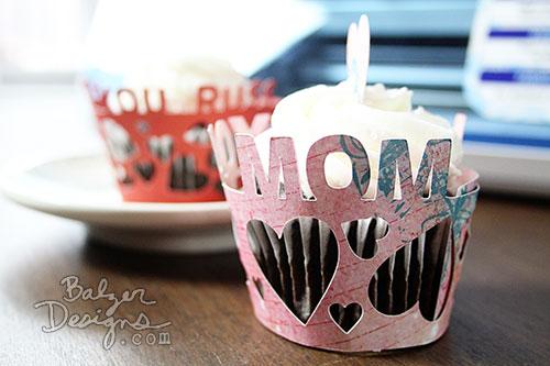 Mom-wm