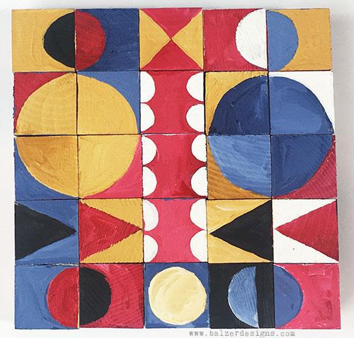 Abstract-Circles-wm