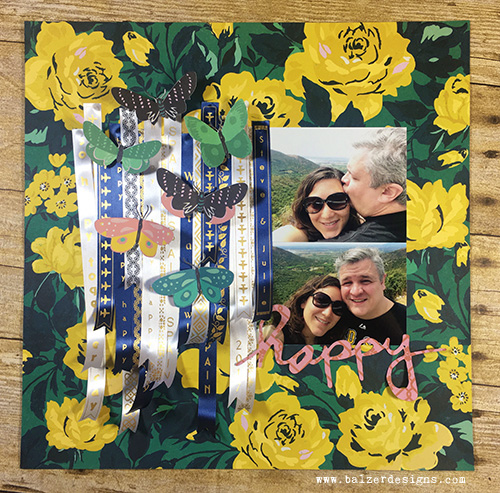 HappyScrapbookPage-wm