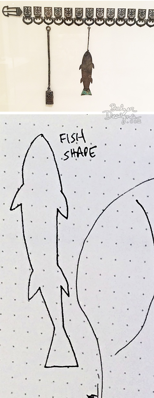 FishShape-wm