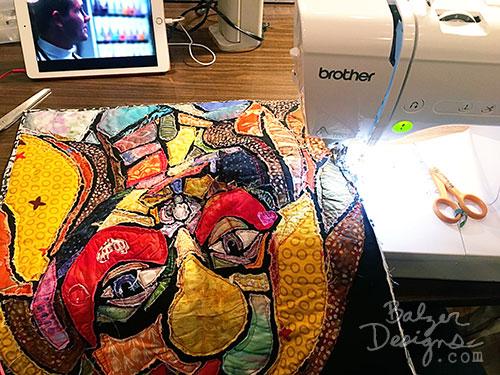 Stitchingbinding-wm