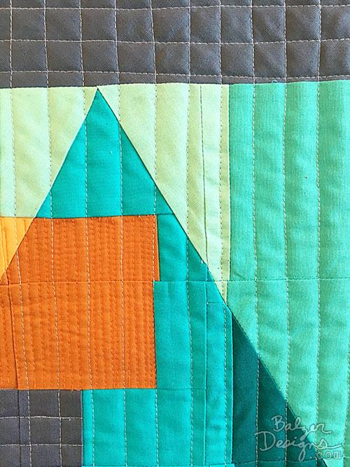 Quilting-detail1-wm