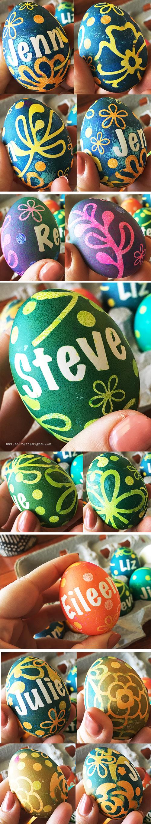 Eggs-Rotated-wm