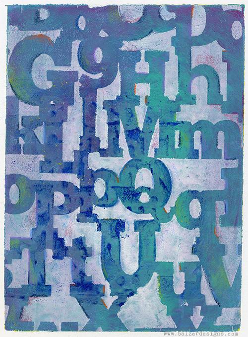 Alphabetica-wm